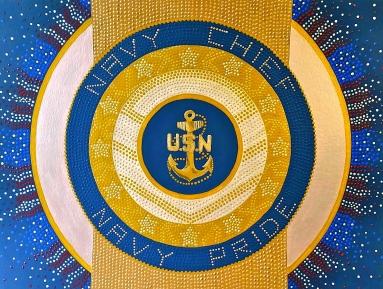 Navy Mandala.jpg